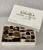 Premium Assorted Chocolates -2 pounds
