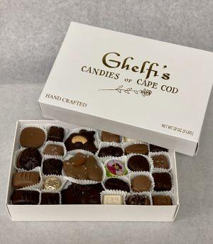 Premium Assorted Chocolates -2 pounds